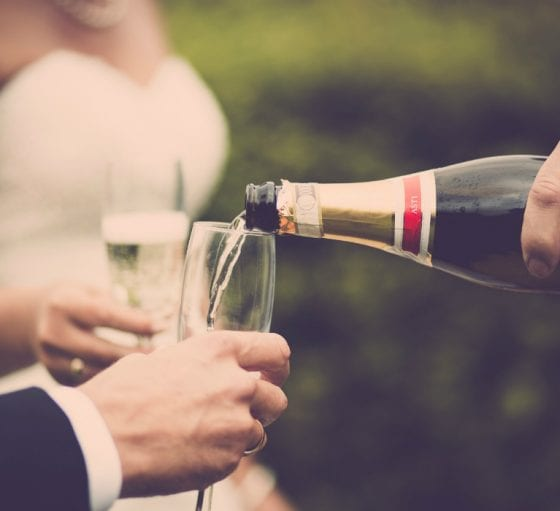 The top reasons to get married in Cork Ireland