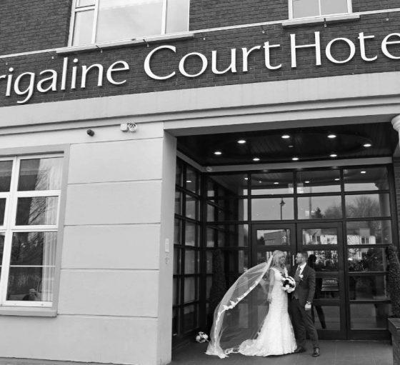 Weddings 2023 Cork