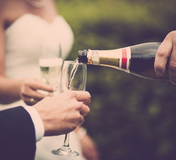 Recently Engaged? Planning your wedding?