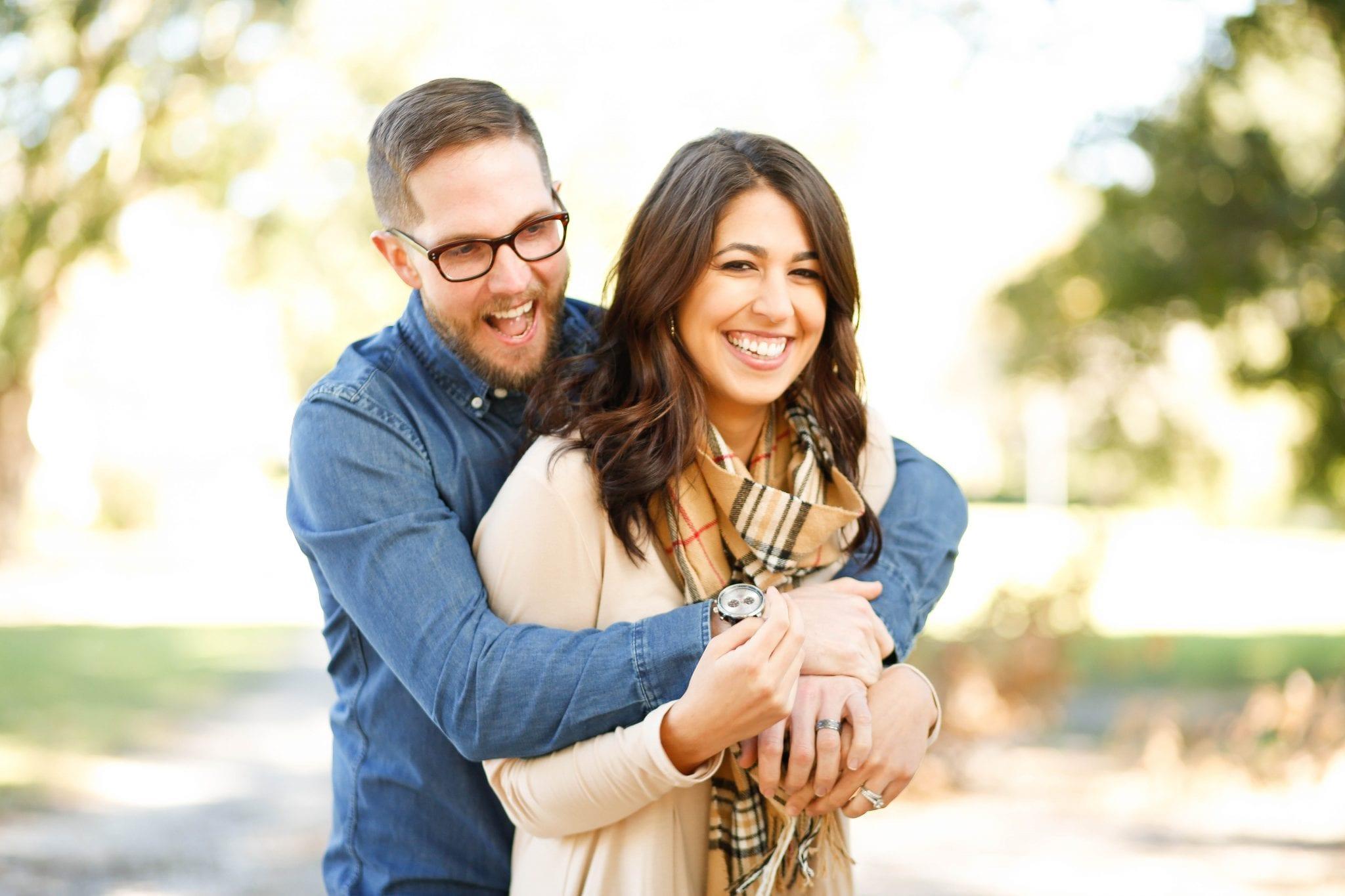 Online Chat & Dating in Carrigaline | Meet Men & Women in