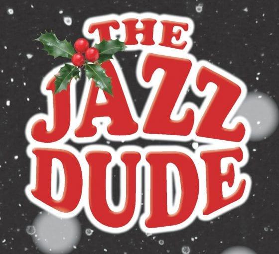 December 21st Entertainment