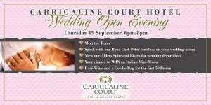 Carrigaline Court Hotel Cork | Four Star Hotels in Cork