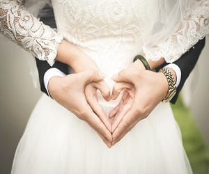 Weddings at Carrigaline Court Hotel