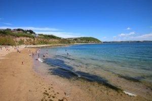 myrtleville beach