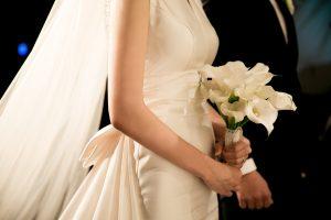 Wedding in Cork 2022