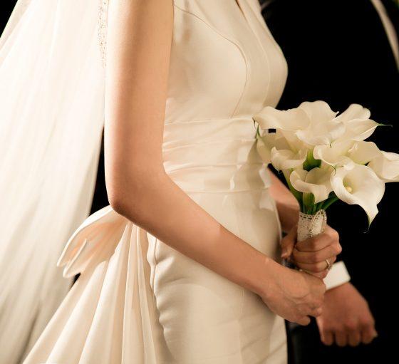 Weddings 2022 Cork