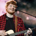 Ed-Sheeran-Cork
